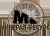 ООО Минерал Ресурс Logo